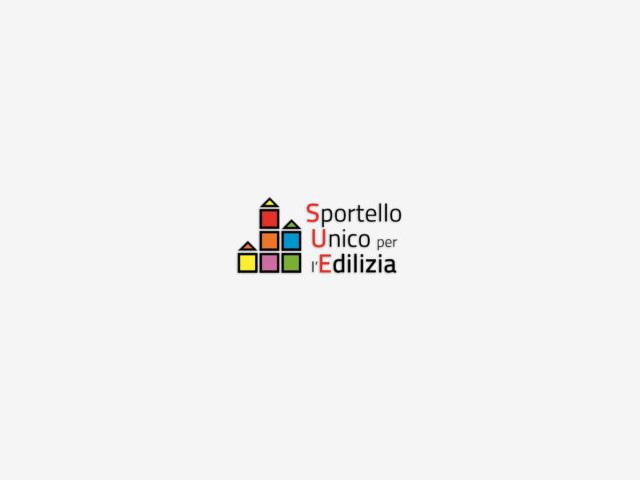 Apre imamgine Sportello Unico Digitale