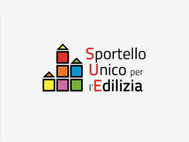 Sportello Unico Digitale