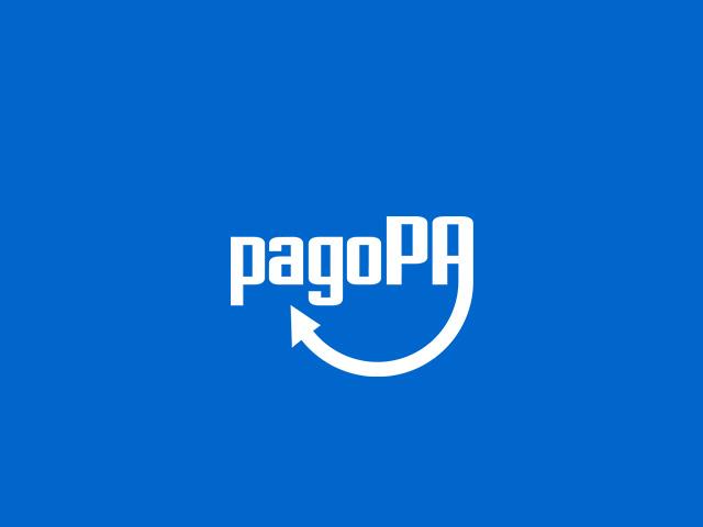 Apre imamgine PagoPA